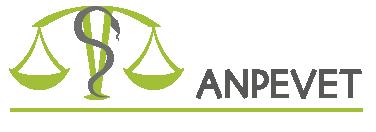 Asociación Nacional de Peritos y Forenses Veterinarios logo